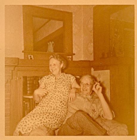 July 1949