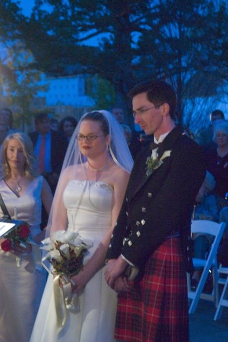 Clay___Whitney_s_Wedding_004