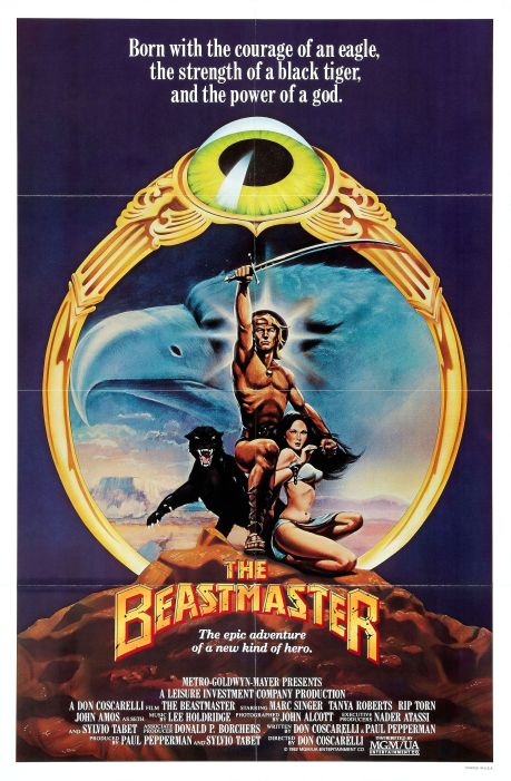 beastmaster_poster_01