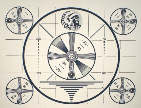 1950s-Indian-head-TV-test-pattern-1024x790