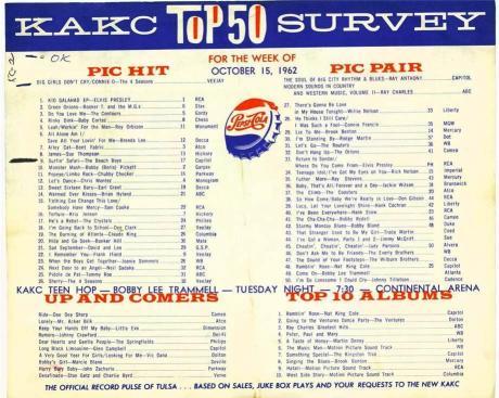 kakc_1962-10-15_1